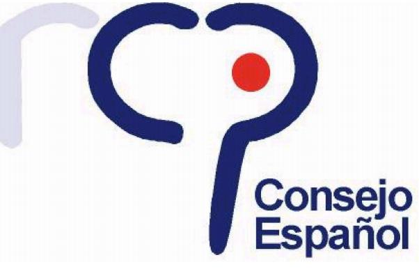CERCP-logo