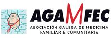 AGAMFEC