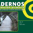 Revista Cadernos Vol 20 nº 2