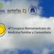 Montevideo 2015 / 4º Congreso Iberoamericano de Medicina Familiar y Comunitaria