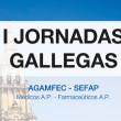 140917JORNADASSEFAP-AGAMFEC