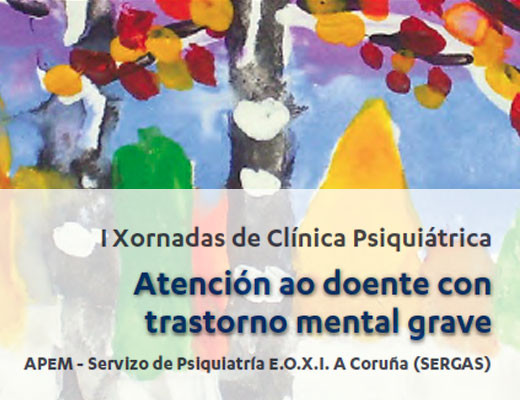 140918clinicapsiquiatrica