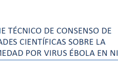 ebolapediatria