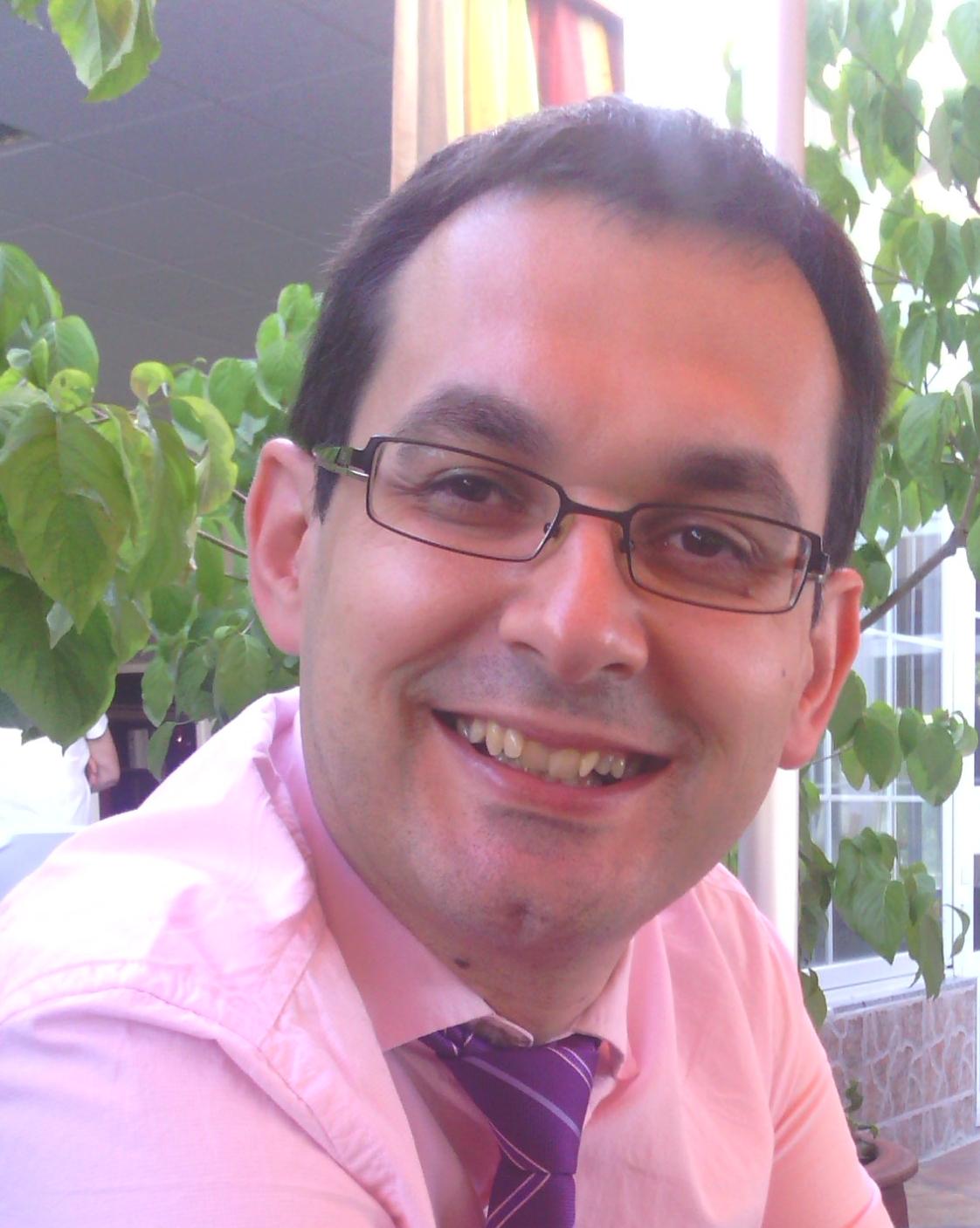 Victor Julio Quesada Varela