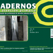 Revista CADERNOS de Atención Primaria Vol 20 n 3