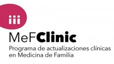 mefclinic-generico