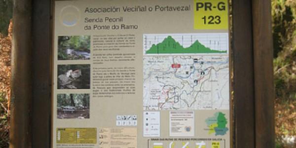 ruta5