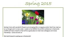 Captura de pantalla 2015-04-21 a las 13.39.30