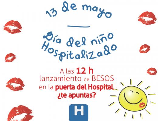 13-de-mayo-Día-Niño-Hospitalizado15