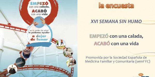 Presentacion_rueda_prensa_XVI_SSH_Página_02