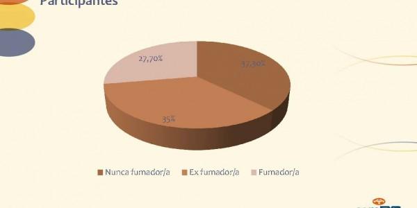 Presentacion_rueda_prensa_XVI_SSH_Página_04