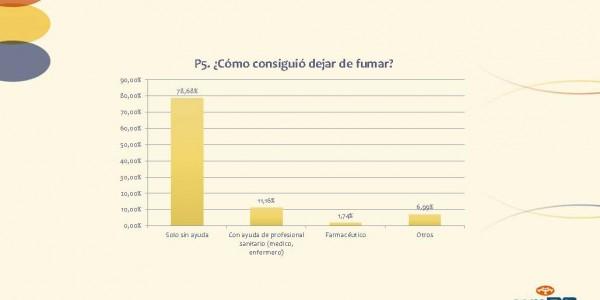 Presentacion_rueda_prensa_XVI_SSH_Página_06