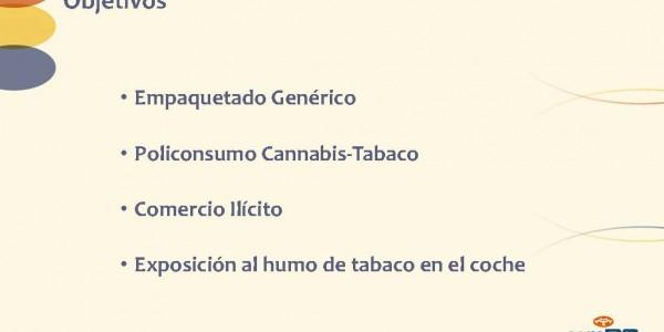 Presentacion_rueda_prensa_XVI_SSH_Página_08