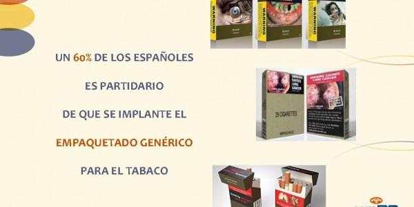 Presentacion_rueda_prensa_XVI_SSH_Página_09