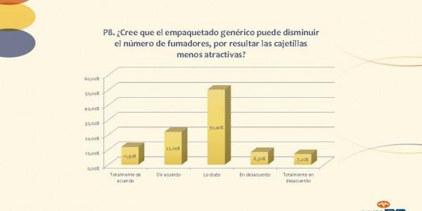 Presentacion_rueda_prensa_XVI_SSH_Página_10