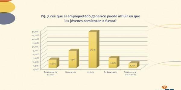 Presentacion_rueda_prensa_XVI_SSH_Página_11