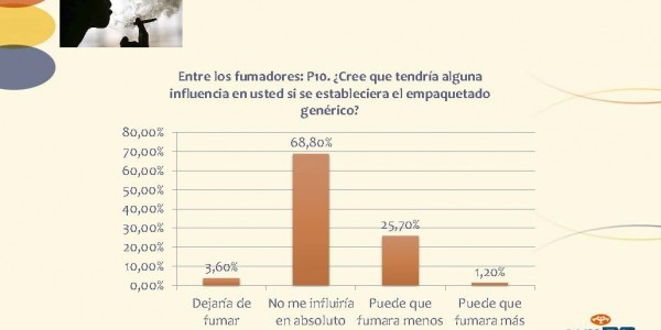 Presentacion_rueda_prensa_XVI_SSH_Página_12