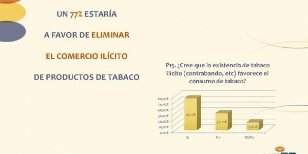 Presentacion_rueda_prensa_XVI_SSH_Página_14