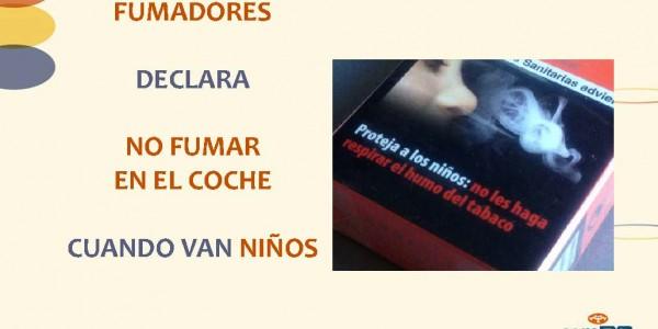 Presentacion_rueda_prensa_XVI_SSH_Página_15