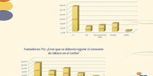 Presentacion_rueda_prensa_XVI_SSH_Página_16