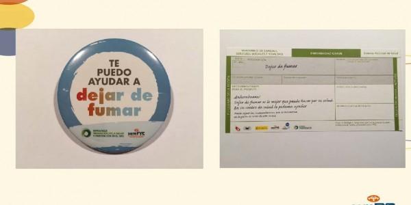 Presentacion_rueda_prensa_XVI_SSH_Página_17