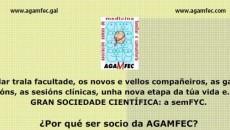 agamfec2015r1