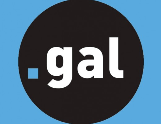 logo_puntogal