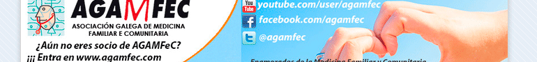banner770x90