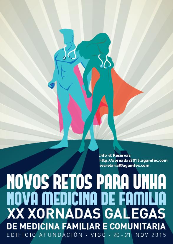 portadaagamfec2015
