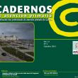 CADERNOS21_2