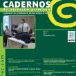 CADERNOS21_3