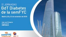 DiabetesMadrid2