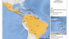 se-mapa-zika-americas