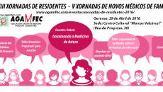 residentes2016fb