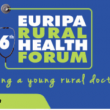 euripa2016