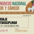 oncodolor