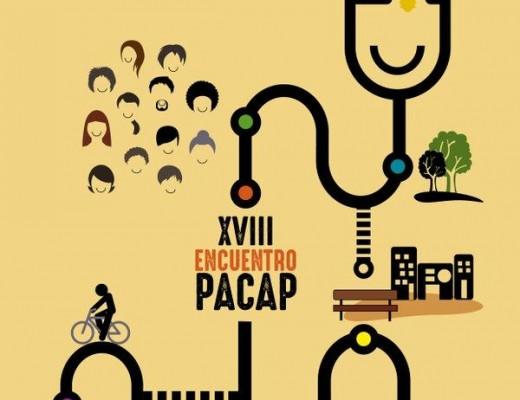 XVIIIEncuentroPACAP2016a