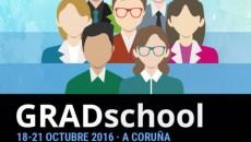 gradschool2016