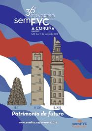 semfyc2016cc