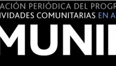 comunidad_logo