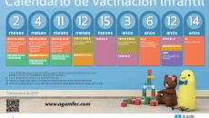 calendario_vacinacion_infantil_2017a