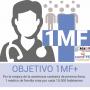 DIA_MF_2017_banner_Cuadradogal