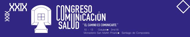 Comunicacion y Salud 2018
