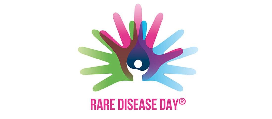 Día Mundial de las Enfermedades Raras agamfec