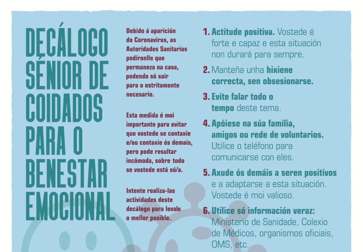 Decalogo_senior_galego_COVID19_BANNER