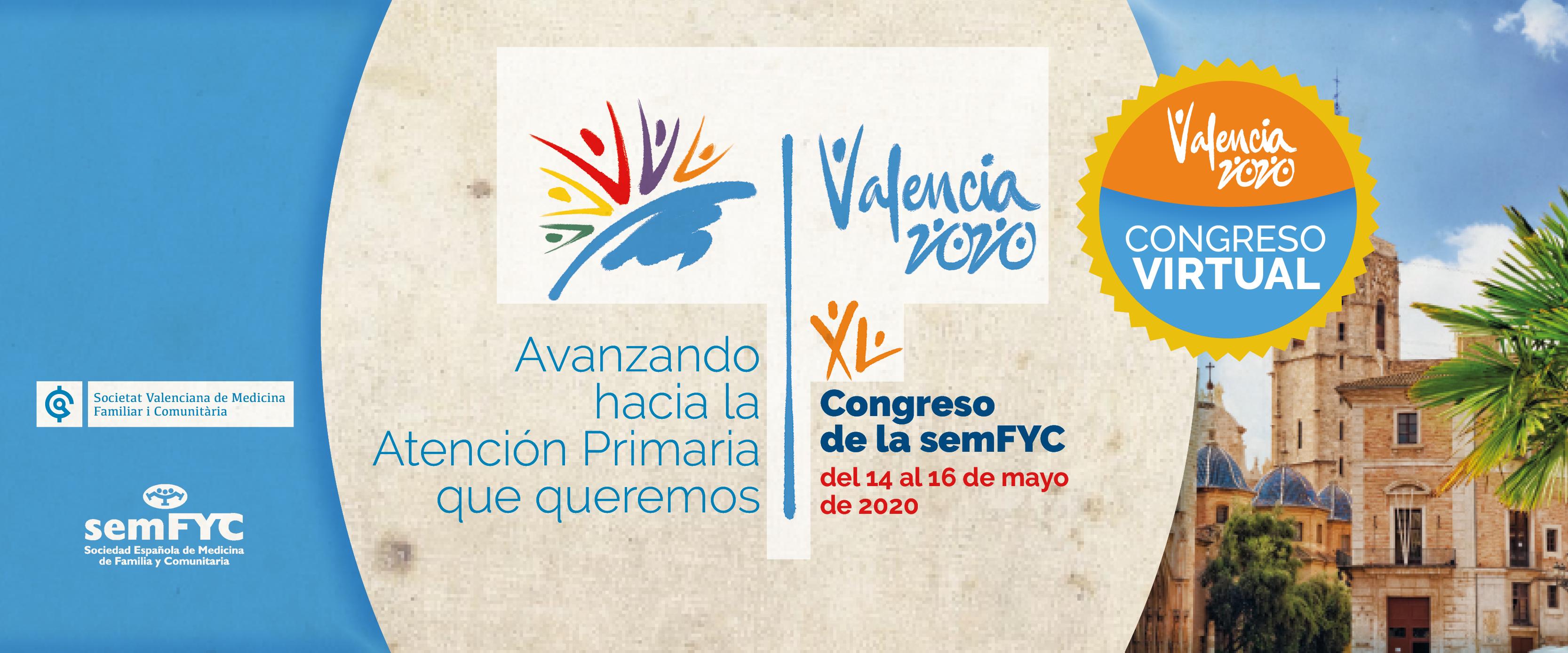 Banner_valencia semfyc congreso virtual
