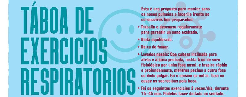 BANNER_EJERCICIOS RESPIRATORIOS COVID19