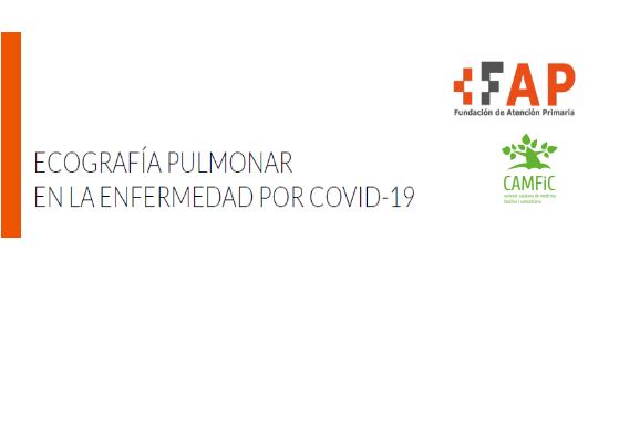 BANNER_ECOGRAGÍA PULMONAR COVID19 CAMFIC