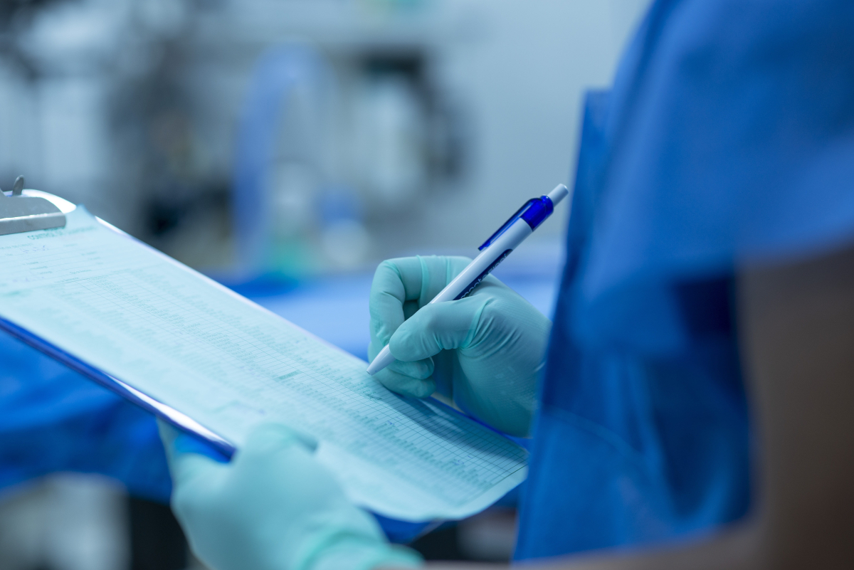 médicos atencion primaria coronavirus agamfec