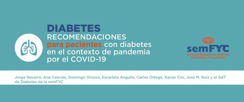 banner_diabetes covid9 semfyc